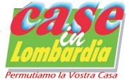 Case in Lombardia